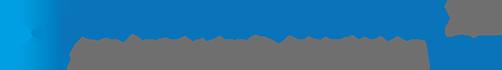 congreso online de medicina estetica