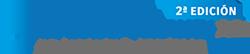 Update Online en Medicina Estética 2020